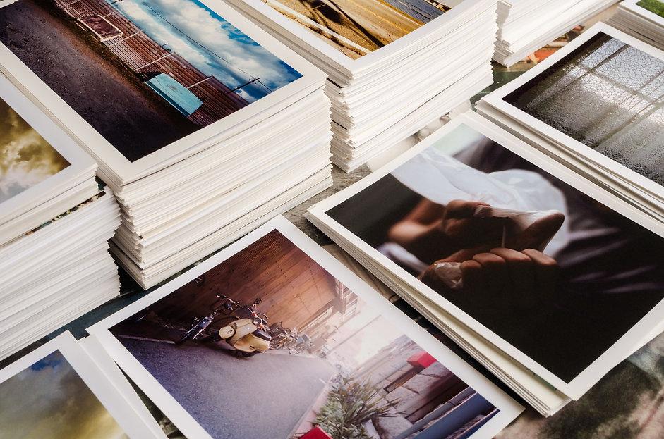 Papierfotos.jpg