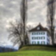 Fotowalk - Fotowalk Luzern 1-1 II.jpg