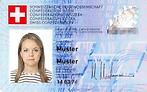 Passfoto ID Schweiz.png