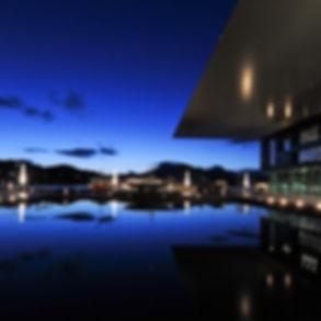 Fotokurs - Luzern Blaue Stunde 1-1.jpg