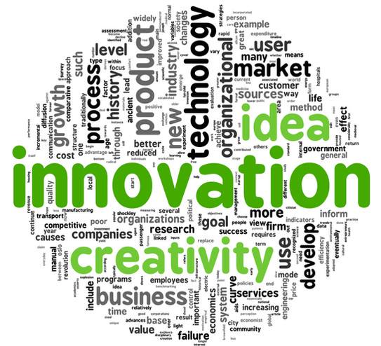 Bewerbung - Innovation.jpg