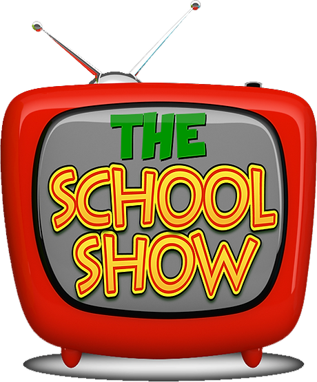 School Show Logo No Background.png