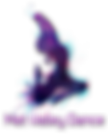 Lindsey_Redmond-Garvey_Logo1_A.png
