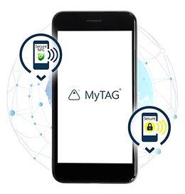Mytag1.jpg
