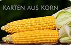 corn card.png