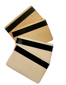 Holzkarten.png