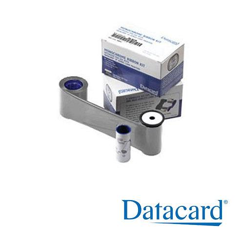 Datacard SD260/360 Farbband Silber (1500)