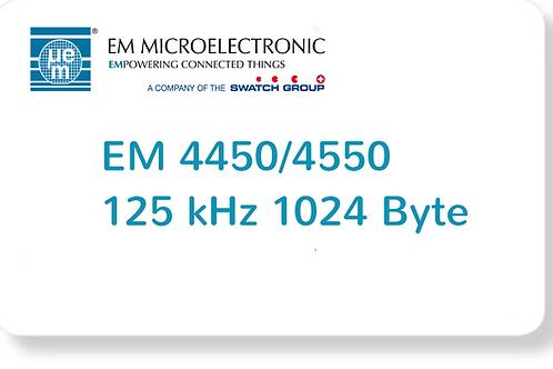 EM 4200
