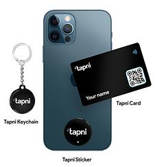 tapni-products_71f98e1f-40bd-4d85-978e-100dabefbb81_460x.webp
