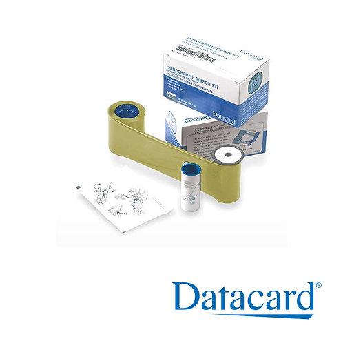 Datacard SD260/SP Farbband Gold (1500)