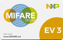 Mifare Desfire EV3.png