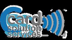 CSS Logo 2.png