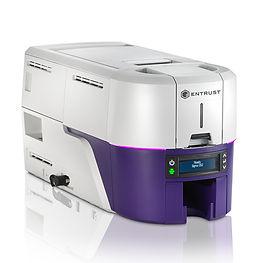 Datacard-Sigma-DS2-Printer_None_1.jpg