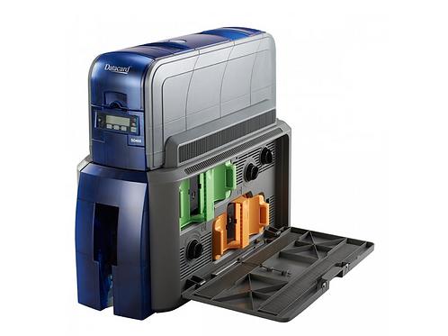Datacard SD460 Kartendrucker