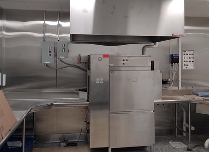 commercial kitchen photo1_edited.png