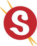 REVISED_Sakai_Logo_No_Stroke_High.png