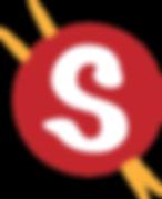 REVISED_Sakai_Logo_No_Stroke_High.png