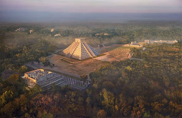 Chichen_Itza_stitched_smallc.jpg