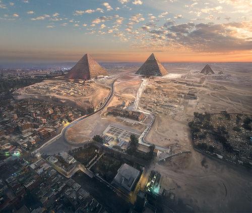 EgyptPyramids_smallB.jpg