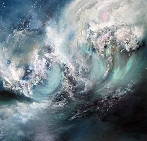 Ocean Romance