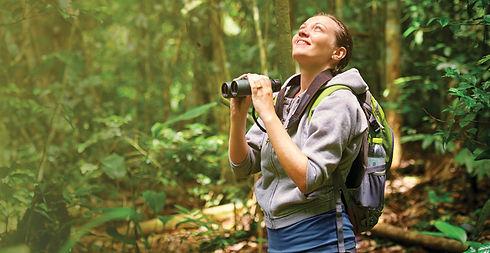 Beginning-Birdwatching.jpg