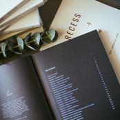 RECESS_BOOK-86.jpg