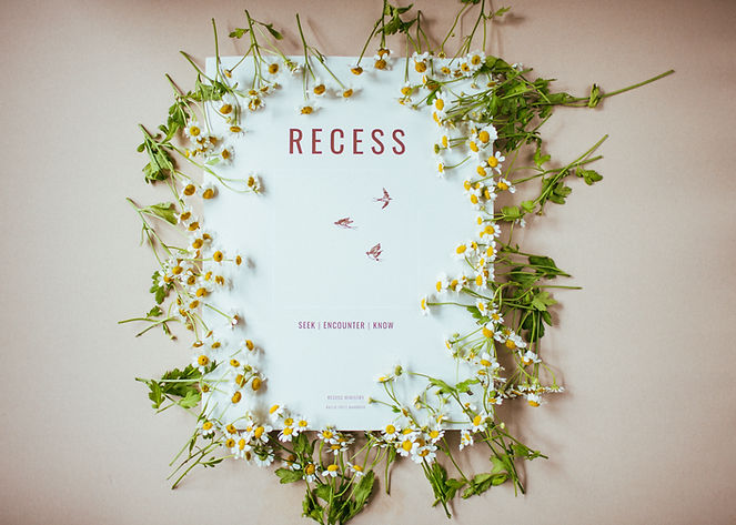 RECESS_BOOK-4.jpg