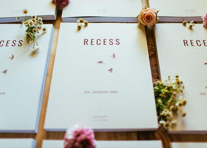 RECESS_BOOK-76.jpg