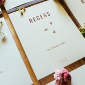 RECESS_BOOK-72.jpg