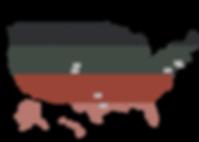 RECESS Map Corner Logo.png