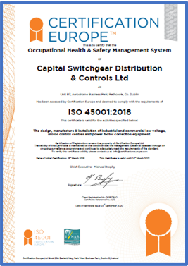 CapitalSwitchgear_Occupational Health & Safety_ISO.png