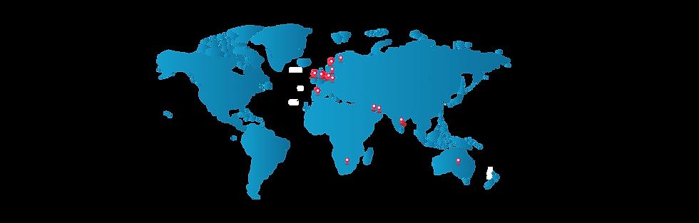 Map_DataCentre_Nonames.png