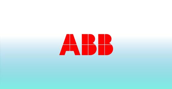 linkto_ABB.png