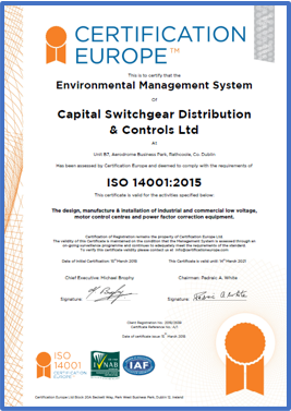 CapitalSwitchgearEnvironmental_ISO.png