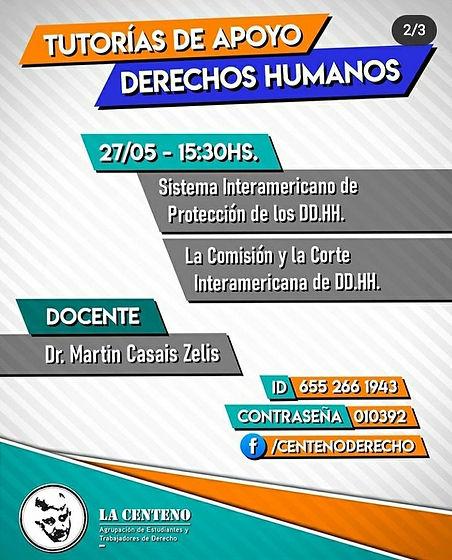 Tutoria III Derechos Humanos.jpg