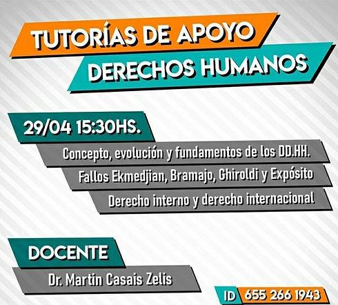 Tutoria%20I%20Derechos%20Humanos_edited.jpg