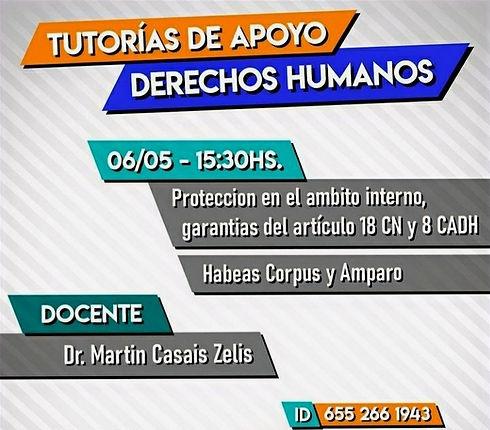 Tutoria%2520II%2520Derechos%2520Humanos_edited_edited.jpg