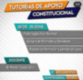 Tutori%C3%8C%C2%81a_III_La_Centeno_Derecho_Constitucional_edited.jpg