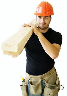 trabajador.jpg