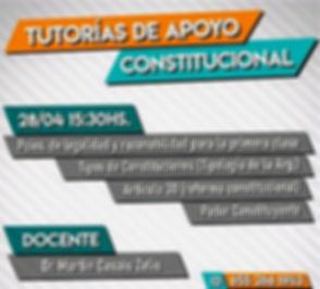 Tutoria%20I%20Derecho%20Constitucional_e