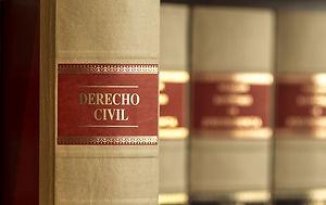 Derecho-civil.jpg