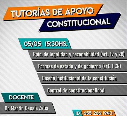 Tutoria%20II%20Derecho%20Constitucional_