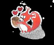 ecureuil coeur.png