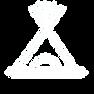 Logo Camping Luberon.png