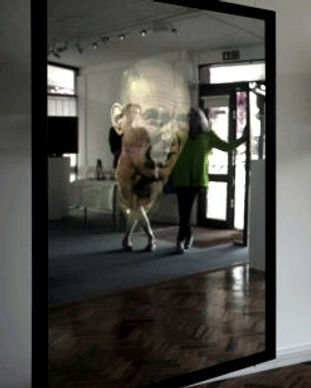 mirror film 4.jpg