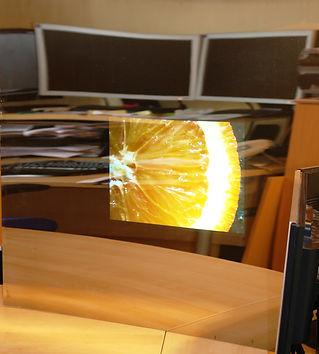 Mirror Orange HR.JPG