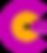 Revised CAS logo1.png