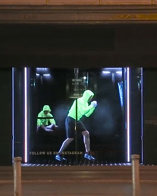 3D-holographic-window-displays-Ralph-Lau