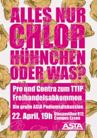TTIP_AStA_2015.jpg