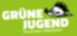 gruene_jugend_nrw.png